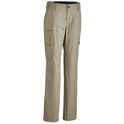 Dickies - Womens Tactical Covert Ripstop Pants