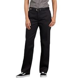 Dickies - Womens Flex Work Pants