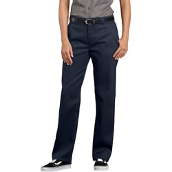 Dickies - Womens Flex Work Pants