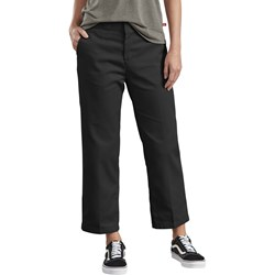 Dickies - Womens 67 Ankle Pants