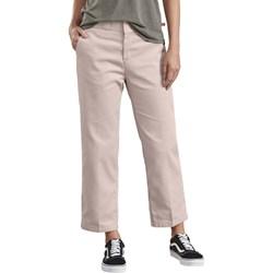 Dickies - Womens 67 Ankle Pants