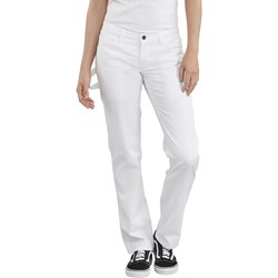 Dickies - Womens Flex Painters Utility Pants