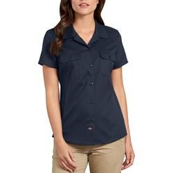Dickies - Womens Flex Work Shirt