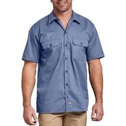 Dickies - Mens Work Shirt