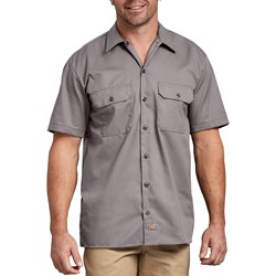 Dickies - Mens Work Shirt
