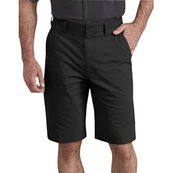 "Dickies - Mens 11"" Performance Hybrid Utility Short"