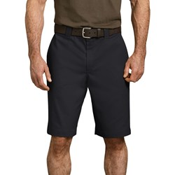 "Dickies - Mens 11"" Flex Comfort Waist Short"
