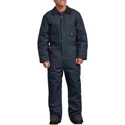 Dickies - Mens Premium Insulated Coverall