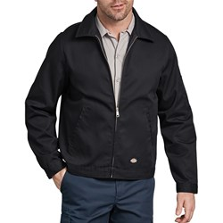 Dickies - Mens Unlined Eisenhower Jacket