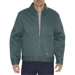 Dickies - Mens Lined Eisenhower Jacket