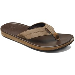 Reef - Mens Reef Journeyer Sandals
