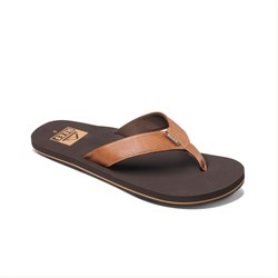 Reef - Mens Twinpin Sandals