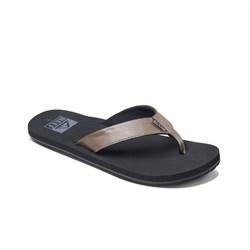 Reef - Mens Twinpin Sandals