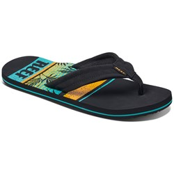 Reef - Mens Reef Waters Sandals