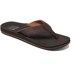Reef - Mens Twinpin Lux Sandals