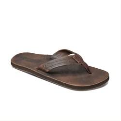 Reef - Mens Draftsmen Sandals