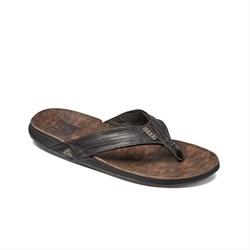 Reef - Mens Reef J-Bay Iii Sandals