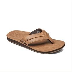 Reef - Mens Reef Marbea Sl Sandals