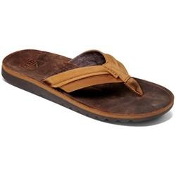 Reef - Mens Voyage Lux Sandals