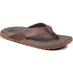 Reef - Mens Contoured Voyage Sandals