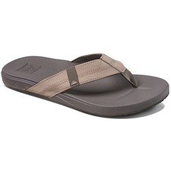Reef - Mens Cushion Bounce Phantom Sandals