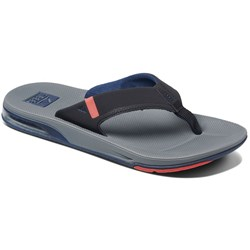 Reef - Mens Fanning Low Sandals