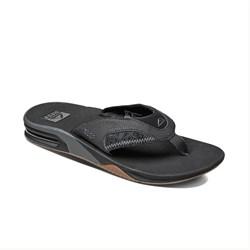 Reef - Mens Fanning Prints Sandals