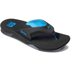 Reef - Mens Fanning X Corona Sandals