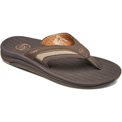 Reef - Mens Flex Sandals
