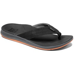 Reef - Mens Ortho-Bounce Coast Sandals