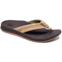 Reef - Mens Ortho-Bounce Coast Sandals