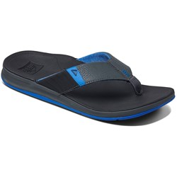 Reef - Mens Ortho-Bounce Sport Sandals