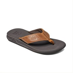 Reef - Mens Phantom Le Sandals