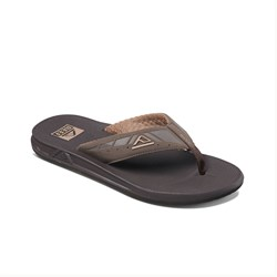 Reef - Mens Phantoms Sandals