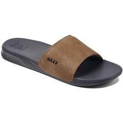 Reef - Mens Reef One Slide Sandals