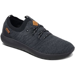Reef - Mens Reef Cruiser Knit Shoes