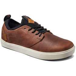 Reef - Mens Reef Discovery Le Shoes