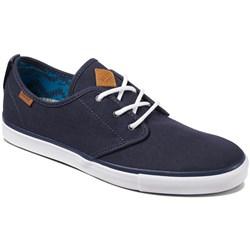 Reef - Mens Reef Landis 2 Shoes