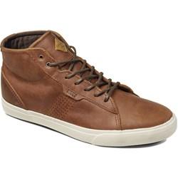 Reef - Mens Reef Ridge Mid Lux Shoes