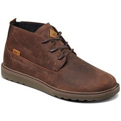 Reef - Mens Reef Voyage Boot Le Shoes