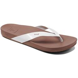 Reef - Womens Cushion Bounce Court Sandals