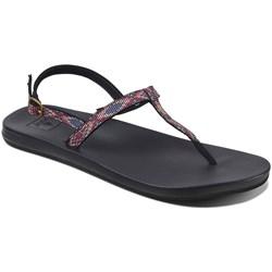 Reef - Womens Cushion Bounce Slim T Sandals