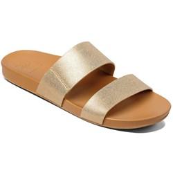 Reef - Womens Cushion Bounce Vista Sandals
