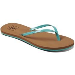 Reef - Womens Bliss Sandals