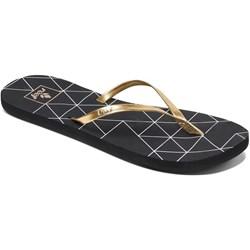 Reef - Womens Reef Bliss-Full Sandals