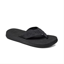 Reef - Womens Sandy Sandals
