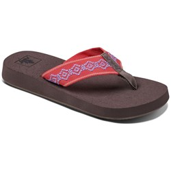 Reef - Womens Sandy Sandals