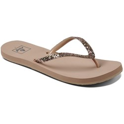 Reef - Womens Stargazer Sandals