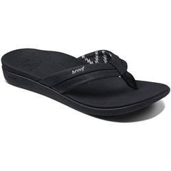 Reef - Womens Reef Ortho-Bounce Coast Sandals