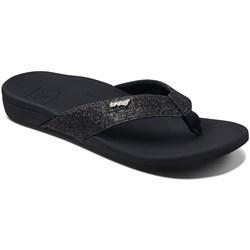 Reef - Womens Reef Ortho-Spring Sandals